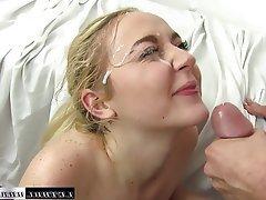 Hardcore, Massage, Pornstar, Small Tits, Teen
