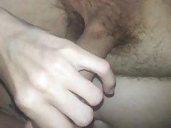 British, Amateur, Blowjob, Wife, Sucking