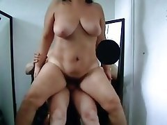 Indian, Big Boobs, Big Butts, MILF