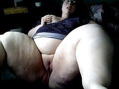 Amateur, Babe, BBW, Masturbation, Webcam