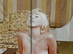 Blonde, Group Sex, Hairy, Swinger, Vintage