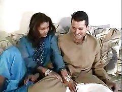 Hardcore, Indian