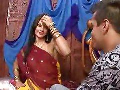 stars porn Hardcore indian