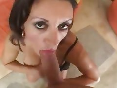 Hardcore, Mature, MILF, Pornstar, POV
