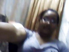 Amateur, Big Boobs, Indian, Webcam