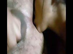 Amateur, Ass Licking, Indian