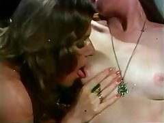 Group Sex, Hairy, Old and Young, Redhead, Vintage