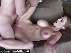 Huge boobs bouncing nude, free porn tube hd
