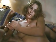 Amateur, Handjob, Old and Young