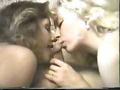 Amateur, Group Sex, Hairy, Handjob, Old and Young
