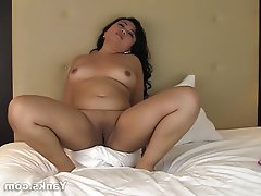 Amateur, Asian, BBW, Masturbation, Softcore