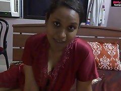 Femdom, Hardcore, Indian, Mature, Pornstar