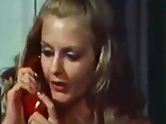 Group Sex, Hairy, Hardcore, Pornstar, Vintage